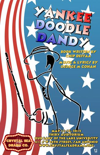 Song yankee doodle coloring pages sketch coloring page